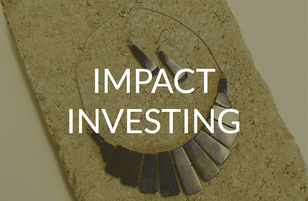 Impact Investing McColm & Company